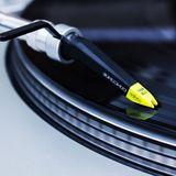 CD 25 @ 060303-Def Jesper-Live @ Railway Studio 2 Decks, Tek & FX [Techno]