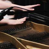 Радіоконцерт лауреатів ХII Міжнародного конкурсу молодих піаністів пам'яті Володимира Горовиця