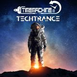 TECHTRANCE BY TIMEMACHINE