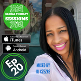 Global Therapy Sessions Ep 20