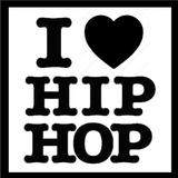 I Love Hip Hop __ Mix. (Nov 15)