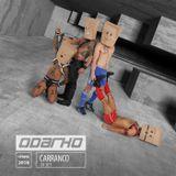 Carranco @ ODARKO - Spring 2018 (3)