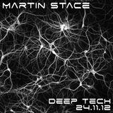 Deep Tech Promo 24.11.12