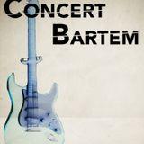 70 ans MJC - Jeudi au Bartem - Concert de Paper Plane