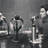 RADIO ADENTRO - Entrevista a Luciano Banchero