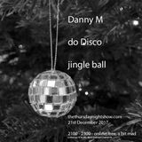 Danny Ms Disco Balls