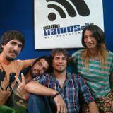 04. PULSANDO CAMBIOS - 18-02-2015