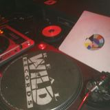 Set Acid Dub (CD & VINYL ONLY)