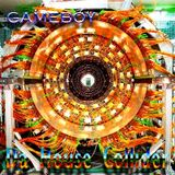 Gameboy - Da House Collider