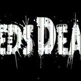 Zed's Dead (Continuous Hour Mix)