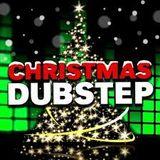 UniQue32 - Christmas mix