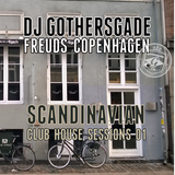 Freuds Copenhagen
