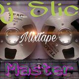DJ Slice-Boss House Mix 2017