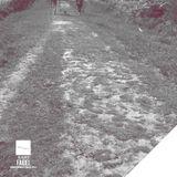 Muzaik 029 unpublished mixtape by Faidel