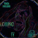 Losing It By DJ English