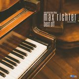 MAX RICHTER - Best Off