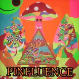 Paul PinI - Pinfluence 045 (October 2016 Psy Chart)