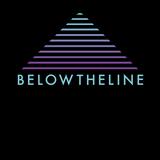 Below The Line x Echo Festival Exclusive Mix #008