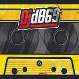 DJ DB69 ClubMontreal March