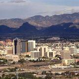 Tucson Shows Mixtape Oct/Nov
