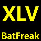 Batfreak - THE ANNUAL Vol.45