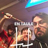 PHOTO RATÉE - Invite Hystérie (Ascèse Records, Le Turc Mécanique) - 10/04/2017 - RADIODY10.COM