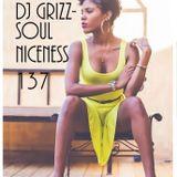 Soul Niceness 137