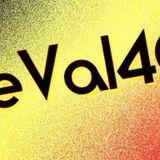 MixSeptembre02 - TheVal409