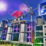 Wonka - the beginning of electro