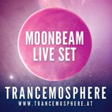 Moonbeam - Live @ Trancemosphere, Baden, Austria (02.03.2013)