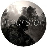 Incursion - Heavy Dubstep - 9th of June, 2012