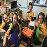 LOD - Episode 4 - Radio Carrum