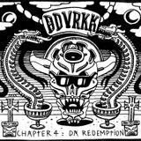 Chapter 4: Da Redemption