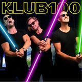 Klub 100 2013