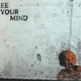 Free Your Mind - More Than a Feeling