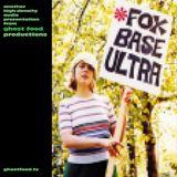 Foxbase Ultra
