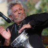 8 septembrie 2016. Ora-Hora, cu Ovidiu Lipan Țăndărică, invitat: Dan Bittman