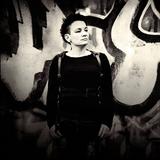 Laylae - Live @ Destillat, Berlin (2015-11-21)