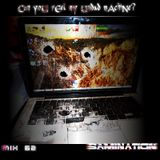 Mix 62 - Can You Feel My Undead Machine?