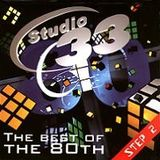 Studio 33 Best Of The 80s Vol. 2