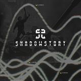 Shadow Sessions / 02.06.2015 / Shadows