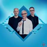 Above & Beyond - LIVE @ Mainstage Tomorrowland, 28/07/18