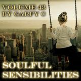 Soulful Sensibilities Vol. 43