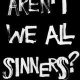 #SINNERS_10122016