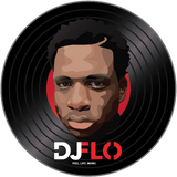 DJ FLO - Chill Mix Vol 1