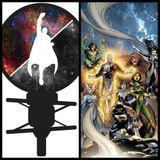 The Geek's Multiverse S02E07
