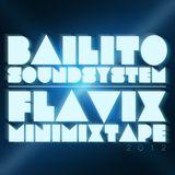 Bailito FlavixMiniMixTape