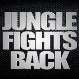 Jungle Fights Back