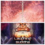 Ovnimoon Vs Laughing Budda Mixed By Dj Eddie B