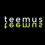 teemix - Farewell 2017